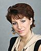 Евгения Дубровина